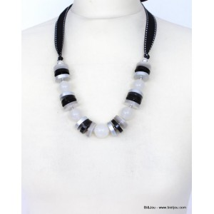 /12757-4656-thickbox/collier-0110123-resine-acrylique-synthetique.jpg