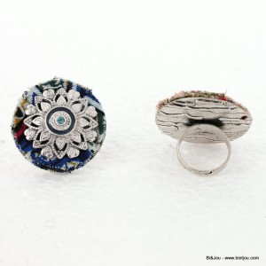 /12903-4425-thickbox/bague-0410020-reglable-metal-coton.jpg