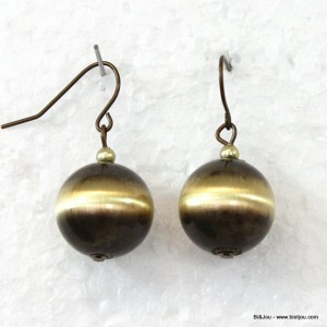 /13249-4528-thickbox/boucles-d-oreille-0310073-metal.jpg