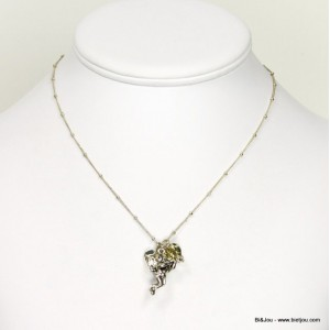 /16170-4726-thickbox/collier-0112043-metal-argente-brillant.jpg