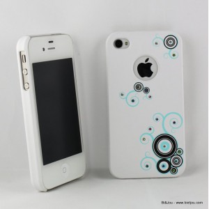 /17258-4966-thickbox/coque-iphone-4-4s-1112003-acrylique-strass.jpg