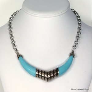 /17503-4693-thickbox/collier-0112293-metal-resine.jpg