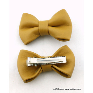 /19586-8404-thickbox/broche-barrette-noeud-papillon-0512527-synthetique.jpg
