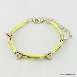 /20349-7433-thickbox/bracelet-0213006-clou-spike-elastique-metal.jpg