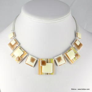 /20544-7236-thickbox/collier-0113046-metal-email-resine.jpg