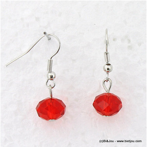 /20991-8451-thickbox/boucles-oreille-0313102-cristal-metal.jpg