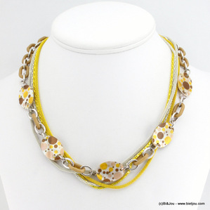 /21160-7124-thickbox/collier-0113172-nacre-metal-resine.jpg