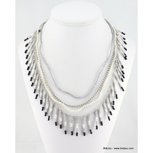 /21349-7843-thickbox/collier-0113219-perles-rocaille-metal.jpg