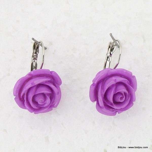boucles-oreille-rose-0313137-resine-metal-20mm.jpg