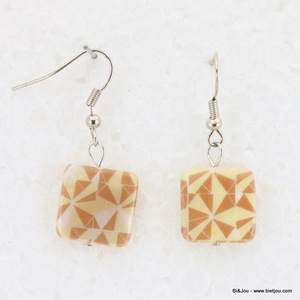 /21663-7165-thickbox/boucles-oreille-0313145-nacre-metal.jpg