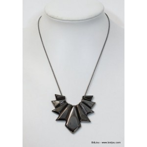 /21956-5099-thickbox/collier-19257-metal.jpg