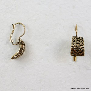 /21961-5107-thickbox/boucles-oreille-39148-metal.jpg