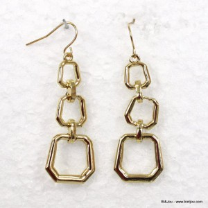 /21964-5114-thickbox/boucles-oreille-0310175-metal.jpg