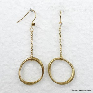 /21967-5119-thickbox/boucles-oreille-0310178-metal-strass.jpg