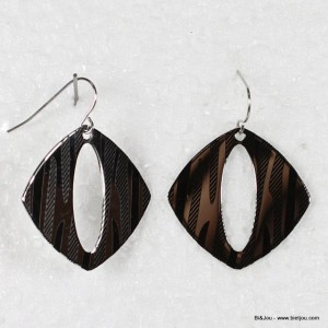 /21976-5131-thickbox/boucles-oreille-0312013-metal.jpg