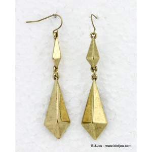 /22004-5178-thickbox/boucles-oreille-0312572-metal.jpg