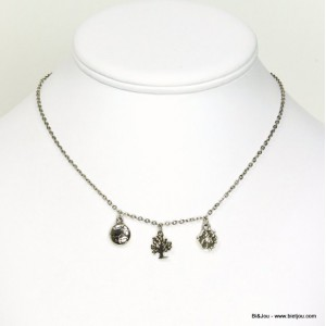 /22036-5251-thickbox/collier-0112040-metal.jpg