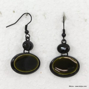 /22045-5276-thickbox/boucles-oreille-39024-metal-email.jpg