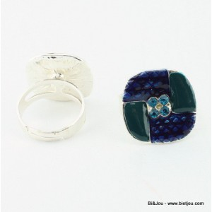 /22068-5361-thickbox/bague-0412580-metal-email-strass.jpg