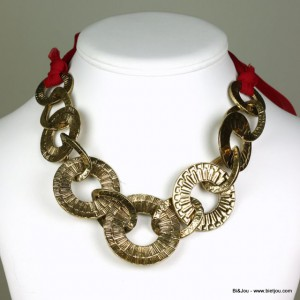 /22110-5432-thickbox/collier-0111295-mousseline-metal.jpg