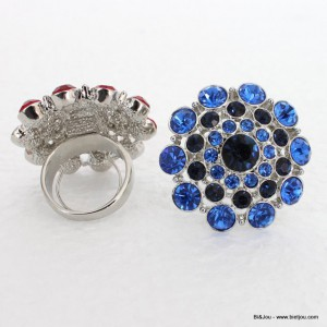 /22134-5479-thickbox/bague-49012-reglable-35mm-metal-strass.jpg