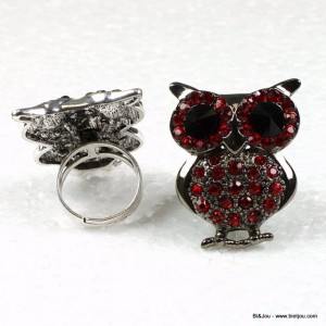 /22155-5538-thickbox/bague-0411041-chouette-hibou-reglable-3x4cm-metal-strass.jpg