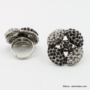 /22167-5573-thickbox/bague-0412526-reglable-metal-strass.jpg