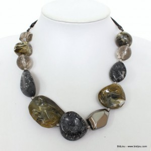 /22198-5646-thickbox/collier-19090-resine-ccb.jpg