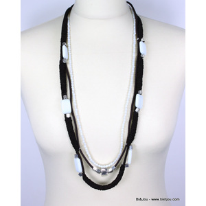 /22205-7654-thickbox/collier-ethnique-0113347-verre-coton-polyester-metal.jpg