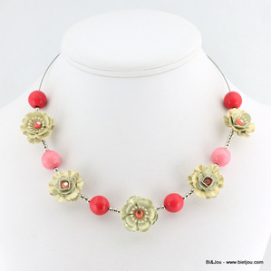 /22244-8113-thickbox/collier-fleur-0113364-metal-perles-rocaille-pierre-reconstituee.jpg