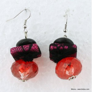 /22253-5814-thickbox/boucles-oreille-0312614-resine-polyester.jpg