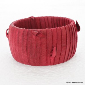 /22282-5910-thickbox/bracelet-29007-cuir.jpg