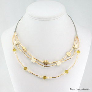 /22296-8434-thickbox/collier-0113118-perles-rocaille-pierre-reconstituee-cristal.jpg