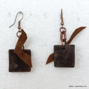 /22305-6023-thickbox/boucles-d-oreille-39002-metal-nacre-cuir.jpg