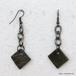 /22307-6033-thickbox/boucles-d-oreille-39003-metal-nacre.jpg