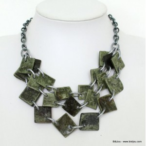 /22313-6063-thickbox/collier-19011-metal-nacre.jpg