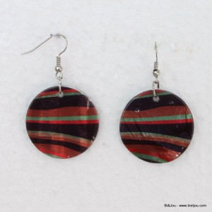 /22316-6075-thickbox/boucles-d-oreille-0311057-nacre.jpg