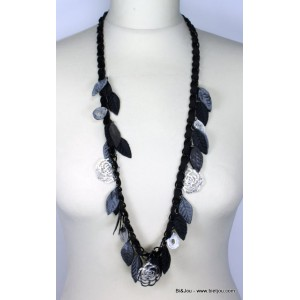 /22354-6225-thickbox/collier-19296-bo-metal-synthetique.jpg