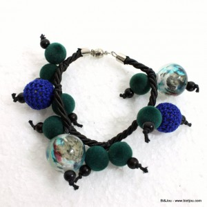 /22363-6265-thickbox/bracelet-0211023-resine-synthetique.jpg