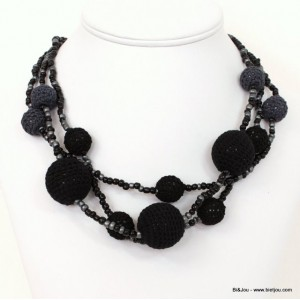 /22365-6272-thickbox/collier-0111035-synthetique-perles-rocaille.jpg