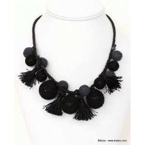 /22367-6280-thickbox/collier-0111037-synthetique-resine.jpg