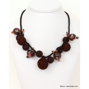 /22370-6292-thickbox/collier-0111038-synthetique-resine.jpg