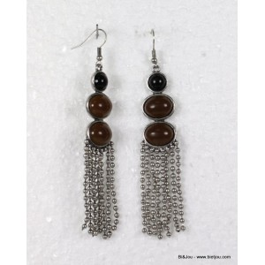 /22444-6570-thickbox/boucles-d-oreille-39046-metal-resine.jpg