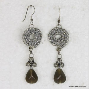 /22460-6629-thickbox/boucles-d-oreille-0312152-verre-metal-polyester.jpg