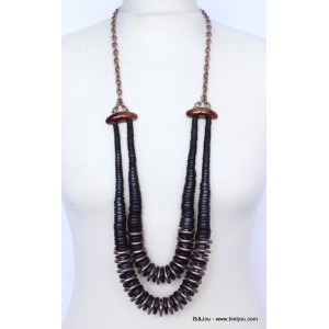 /22485-6724-thickbox/collier-19013-metal-coco-ccb.jpg