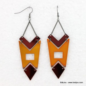 /22534-6836-thickbox/boucles-d-oreille-0312575-metal.jpg