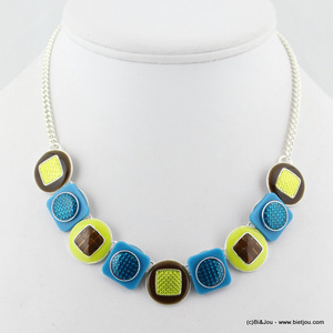 /24484-7724-thickbox/collier-0114066-metal-email-acrylique-resine.jpg