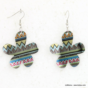 /24588-8233-thickbox/boucles-oreille-0314032-metal.jpg