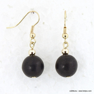 /24628-8473-thickbox/boucles-oreille-0314034-pierre-metal.jpg