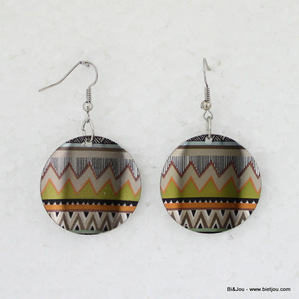 /25109-8260-thickbox/boucles-oreille-0314060-metal.jpg